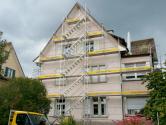 fassadengeruest-schaffhausen