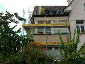 fassadengeruest-schaffhausen1