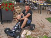 Sommergrill 2013